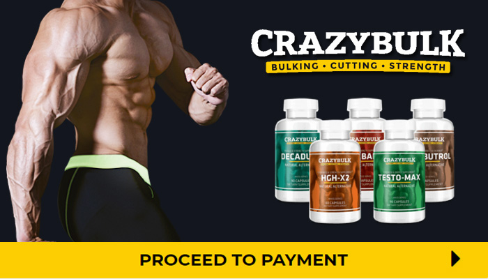 Are Anabolic Steroids Illegal In The Uk