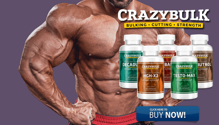 Are Steroids Legal In Bodybuilding
