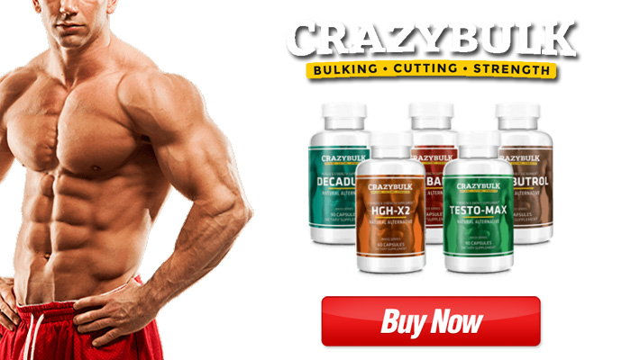 Best Anabolic Steroid For Weight Loss