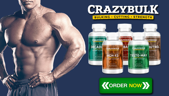 Best Injectable Steroids For Sale