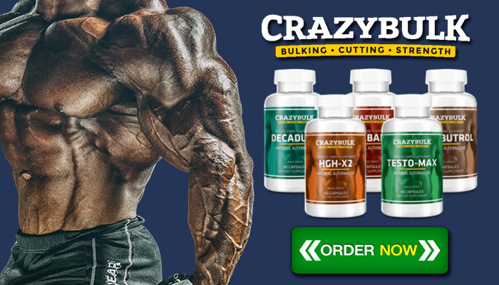 Best Steroid With Least Side Effects