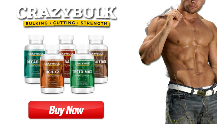 Best Steroids To Take To Get Ripped