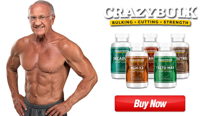 Harmful Effects Of Anabolic Steroids