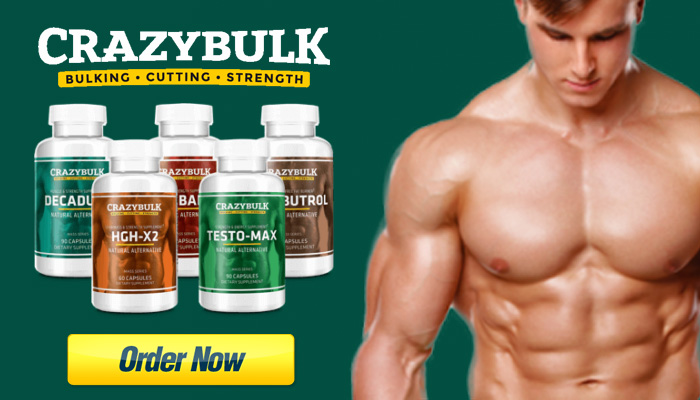Is It Safe To Do One Cycle Of Steroids