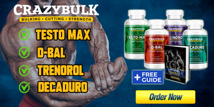 Is It Safe To Order Steroids Online