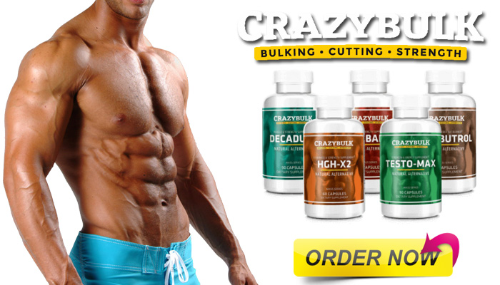 Long Term Effects Of Anabolic Steroids