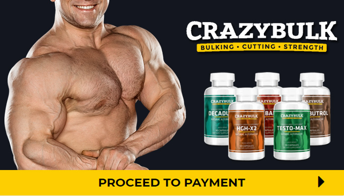 Steroid Forum Where To Buy Online