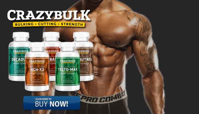 Steroid Side Effects In Men