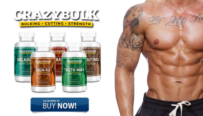 Steroids For Muscle Gain And Fat Loss