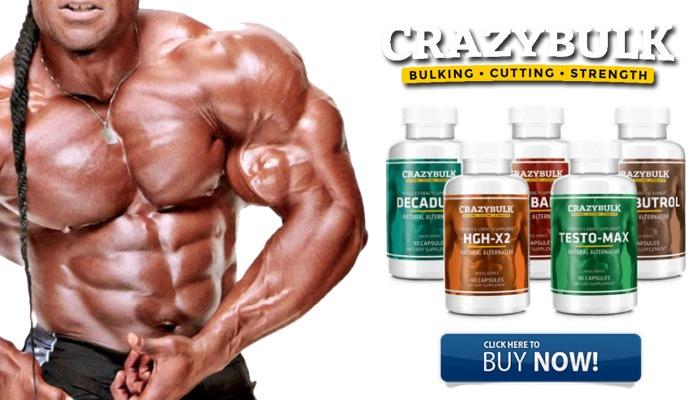 Steroids For Pitbulls For Sale
