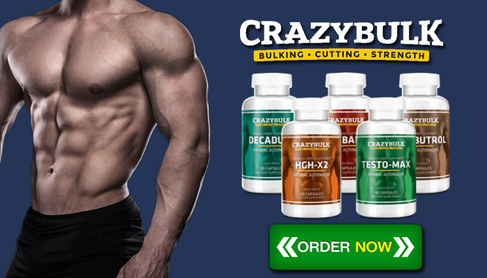 What Side Effects Can Occur From Taking Anabolic Steroids