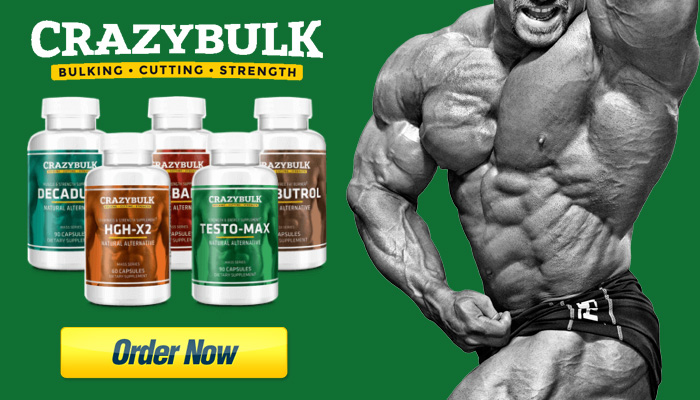 Where To Buy Real Steroids