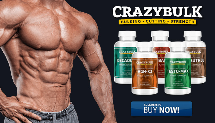 Where To Get Steroids In The Us